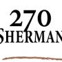 270 Sherman